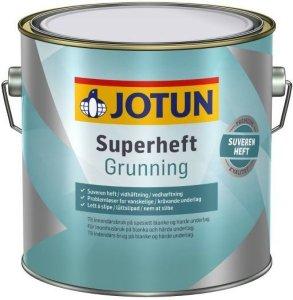 Jotun Grunning Superheft (2,7 liter)