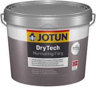DryTech Murmaling (9 liter)