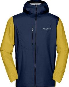 Norrøna bitihorn dri1 vanntett jakke for herre Norrøna®