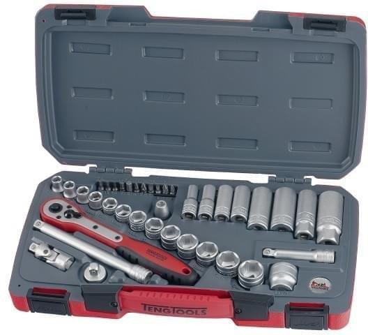 Teng Tools T3839