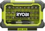 Ryobi RAK32MSD