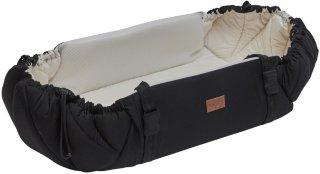 Sleep Carrier Baby Nest