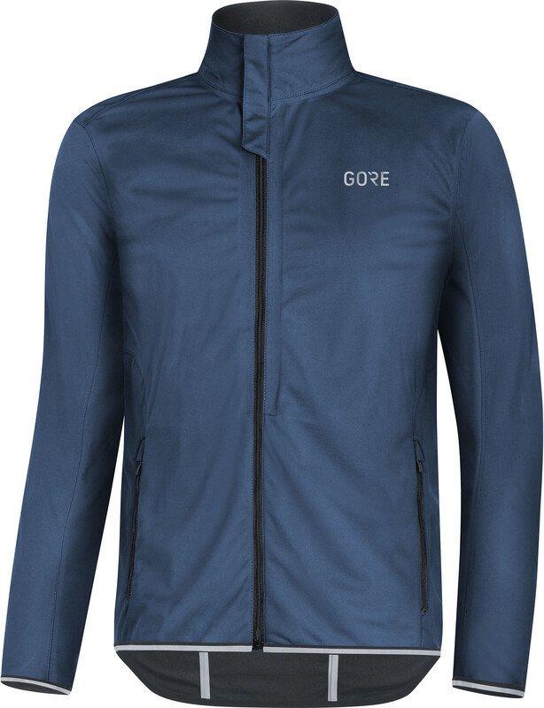 Gore R3 Women Gore Windstopper Jacket (Dame)