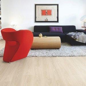 Pergo Domestic Extra Beige Sand Oak 1-stav