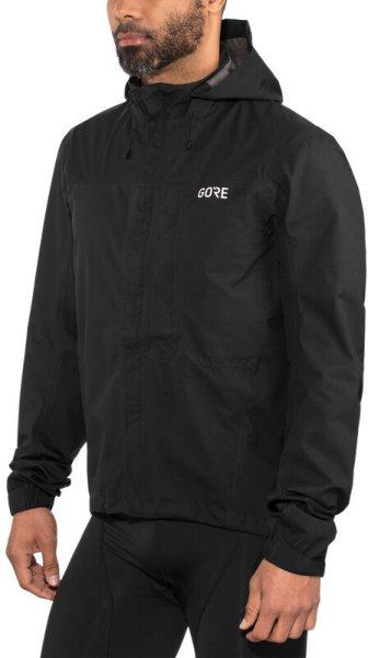 Gore C3 Gore-Tex Paclite Hooded Jacket (Herre)