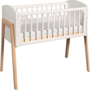 Come To Me Bedside Crib