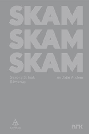 Armada Forlag Skam sesong 3