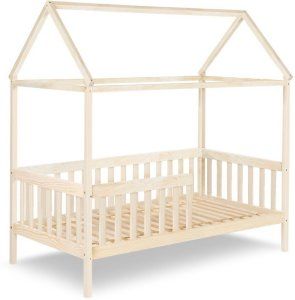 Jox House Junior Bed