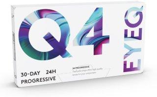 EyeQ Q4 30-Day 24H Progressive 6p