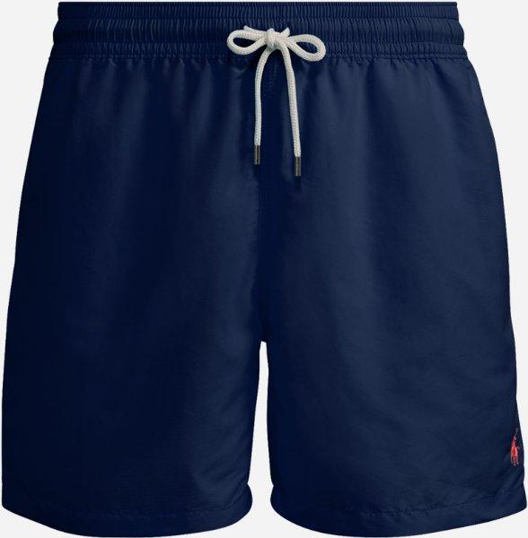 Ralph Lauren Traveler Swimshorts