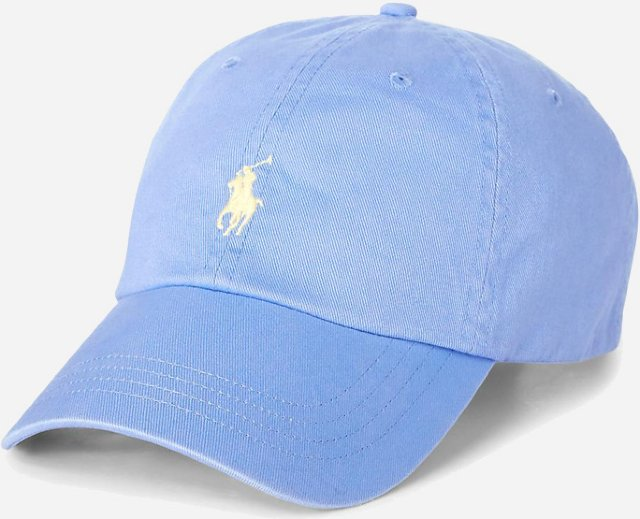 Ralph Lauren Sports Cap