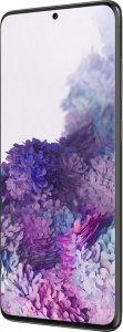Samsung Galaxy S20+ 4G 128GB