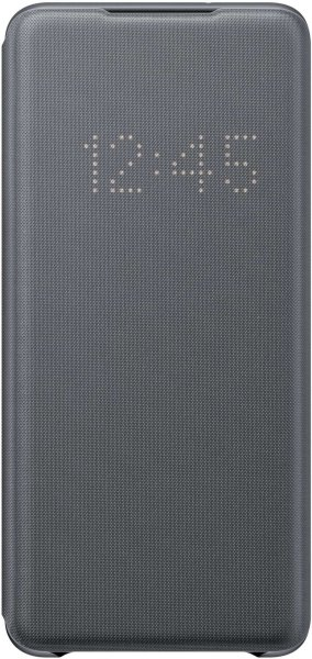 Samsung Galaxy S20+ LED View Cover