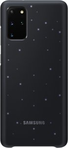 Galaxy S20+ LED Cover