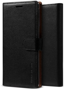 VRS Layered Dandy Samsung Galaxy S20 Ultra