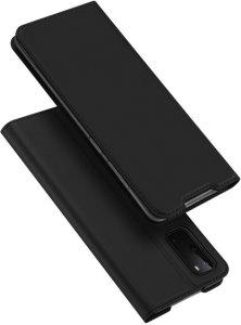 Ducis Skin Pro Samsung Galaxy S20