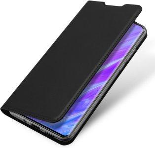Ducis Skin Pro Samsung Galaxy S20+