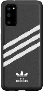 Galaxy S20 Moulded Case