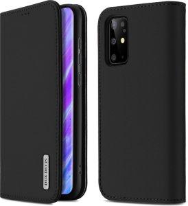 Dux Ducis Læretui Samsung Galaxy S20+