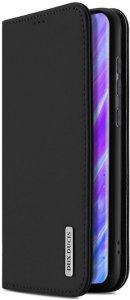 Ducis Wish Samsung Galaxy S20+