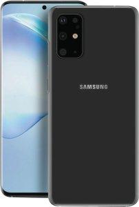 0.3 Nude Samsung Galaxy S20