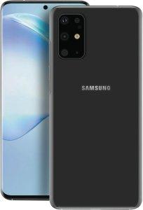 0.3 Nude Samsung Galaxy S20 Ultra