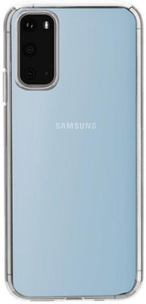 3SIXT Pure Flex 2.0 Samsung Galaxy S20 Ultra