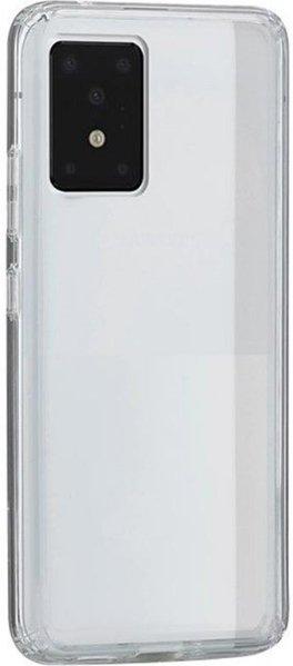 3SIXT Pure Flex 2.0 Samsung Galaxy S20