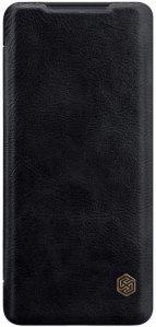 Nillkin Qin Samsung Galaxy S20
