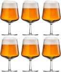 Iittala Essence øl 48cl 6 stk