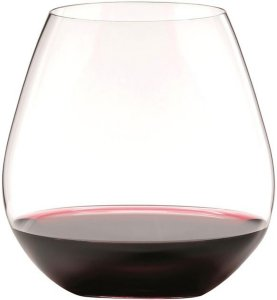 Riedel The O Pinot/Nebbiolo 69cl 2 stk