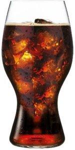 Riedel The O Coca Cola 48cl 2 stk