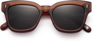 Chimi Eyewear Sunglasses 005