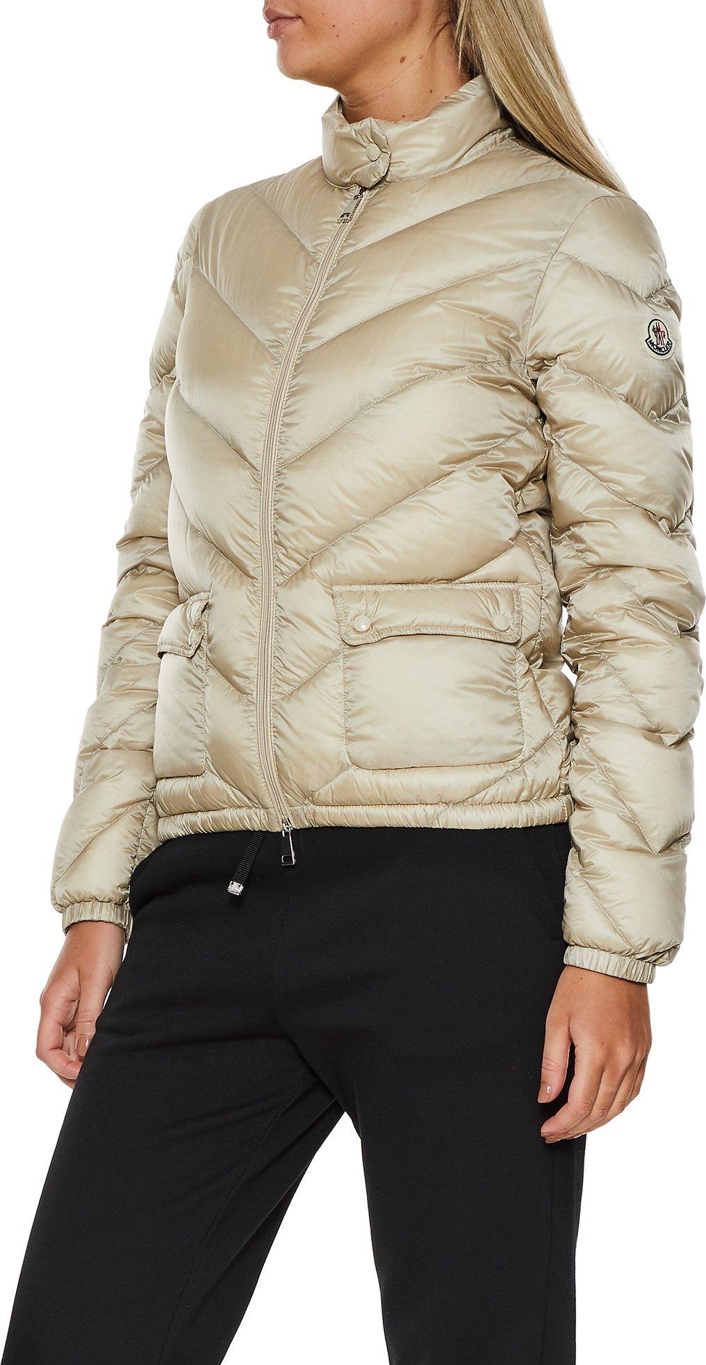 Moncler Lanx Giubbotto Jacket