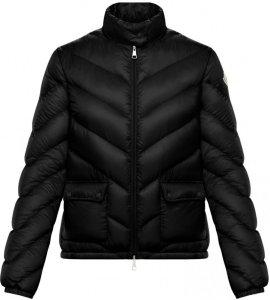 Best pris på Moncler Lanx Giubbotto Jacket Se priser før