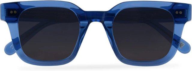 Chimi Eyewear Sunglasses 004