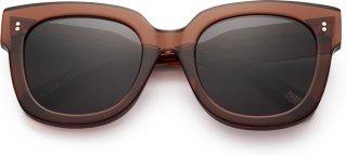 Chimi Eyewear Sunglasses 008