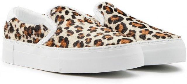 Diemme Garda Sneakers (Dame)