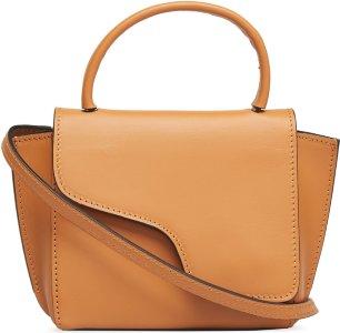 Atelier Montalcino Bag