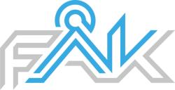 FÅK logo