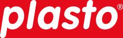 Plasto logo