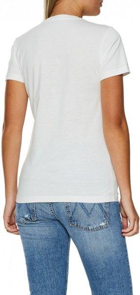 Moncler Girocollo T-shirt