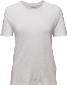 Rodebjer Ninja Linen T-Shirt