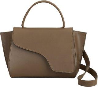 Atelier Arezzo Bag