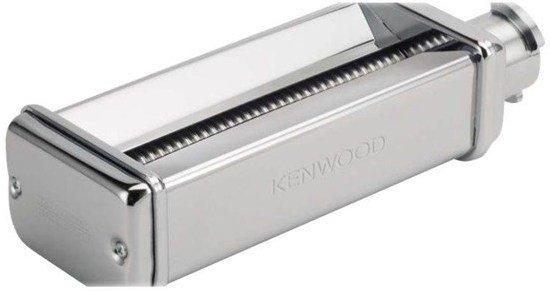 Kenwood KAX983ME Trenette