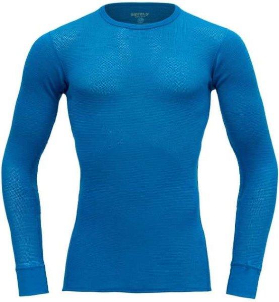 Devold Wool Mesh Shirt (Herre)