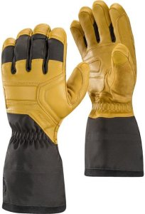 Black Diamond Guide Glove (Herre)