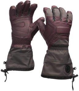 Guide Glove (Dame)