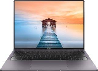 Best pris på Huawei MateBook X Pro 53010VVR Se priser før kjøp