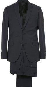 Oscar Jacobson Floyd Suit